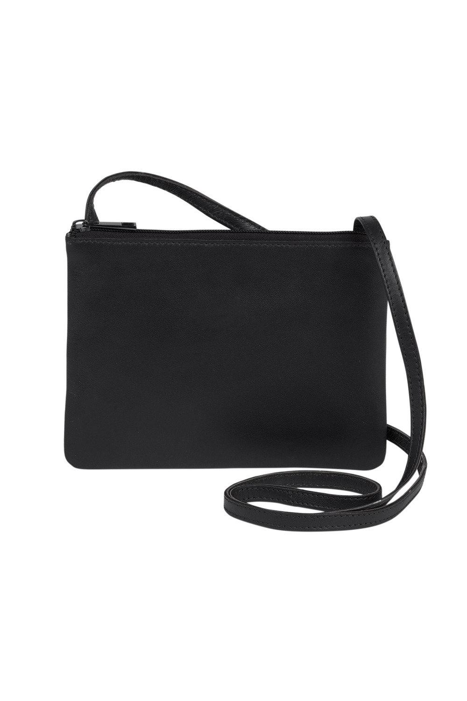 The Minimalist Leather Cross Body Bag. Online shopping Hibelief Women Cross  Body Purse Handbag Backpack Pu Shoulder ... 9c960fd53bd85