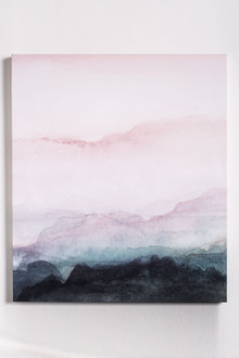 Phoenix Canvas