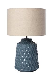 Sadie Ceramic Lamp
