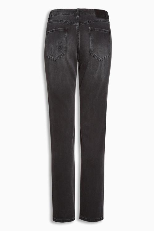 Next Straight Jeans