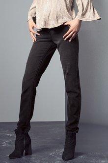 Next Straight Jeans - 191113