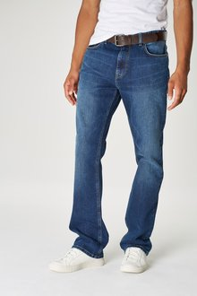 Next Jeans - Boot Fit - 191121