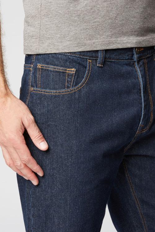 Next Jean