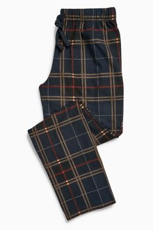 Next Check Cosy Long Bottoms