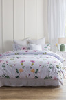 Amelia Duvet Cover Set