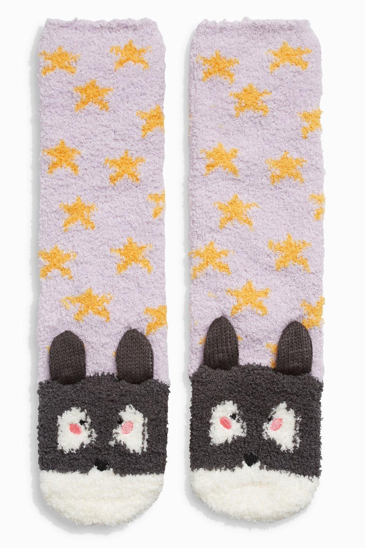 Next Bed Socks Online | Shop EziBuy