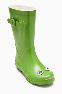 Next Wellies (Older Girls)