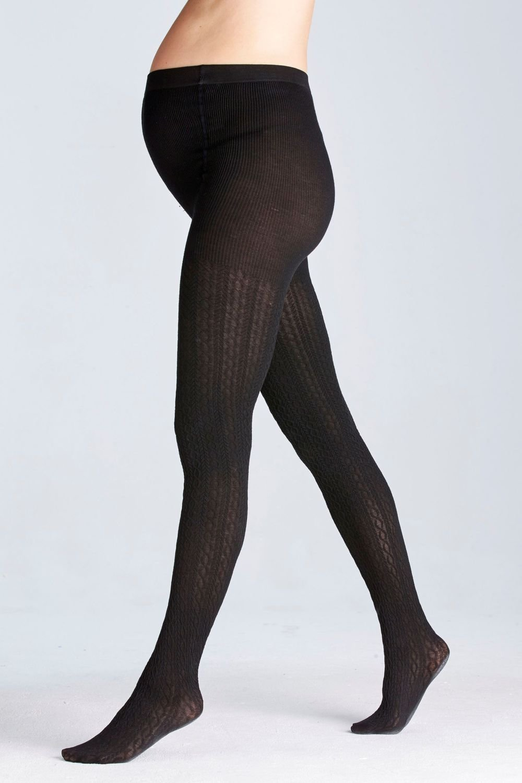 Next Maternity Cable Knit Tights Online Shop Ezibuy