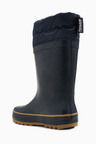 Next Cuff Wellies (Older Boys)