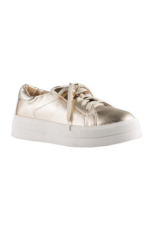 Brighton Sneaker