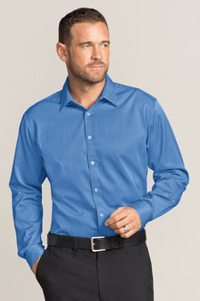 Southcape Striped Regular Fit Shirt