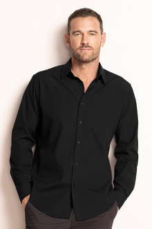 Southcape Oxford Regular Shirt