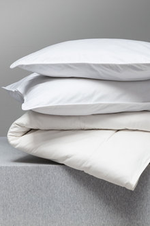 Silk Fill Pillow Inner - 192497