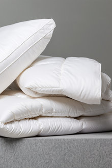 Premium Wool Blend Duvet Inner