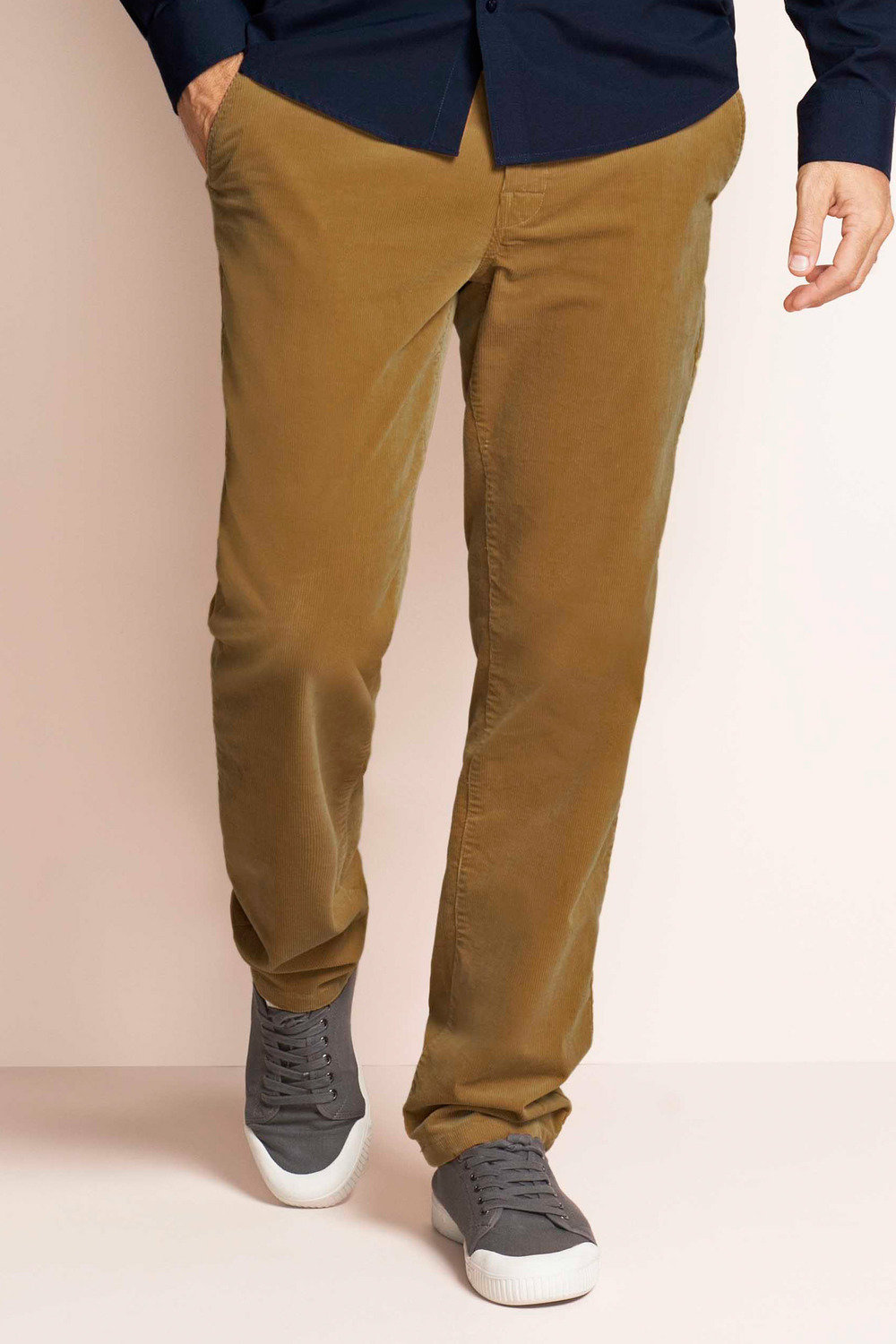 Mens Fashion Clothing Online In New Zealand Ezibuy Tendencies Navy Chinos Short 28 Quick View