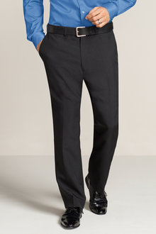 Southcape Smart Flexi Waist Pants