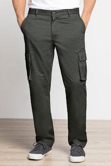 Southcape Cargo Pants