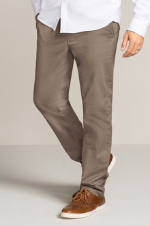 Southcape Chino Pants