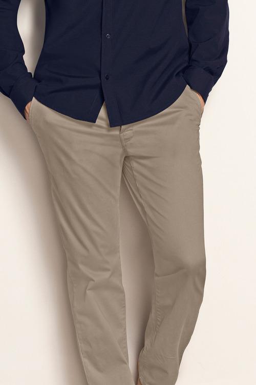 Southcape Chino Pants