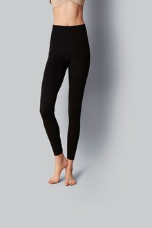 Next Lightweight Truethermal Microwarmth Leggings