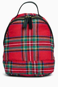 Next Mini Rucksack