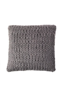 Oslo Chunky Cushion