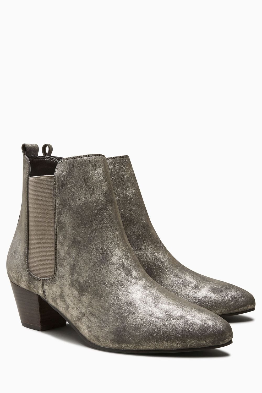 Next Western Style Chelsea Boots Online  3f30704f33