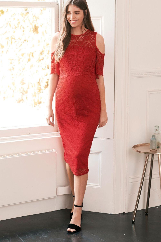Bodycon dresses uk online