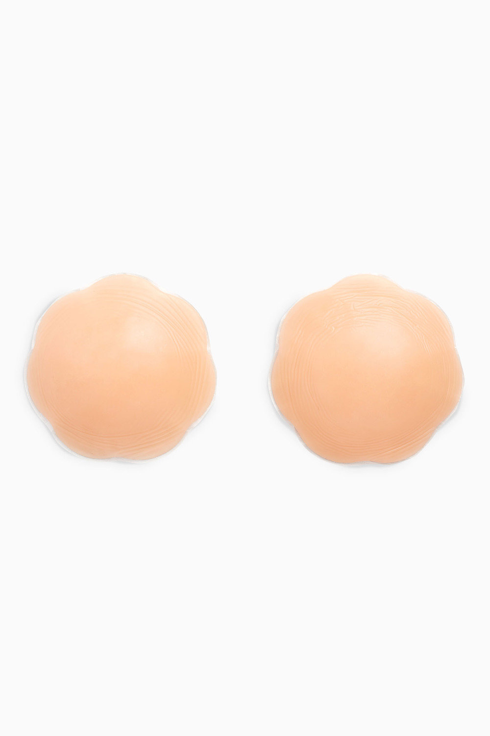 7bd1126c619 Next DD+ Silicone Nipple Covers Online
