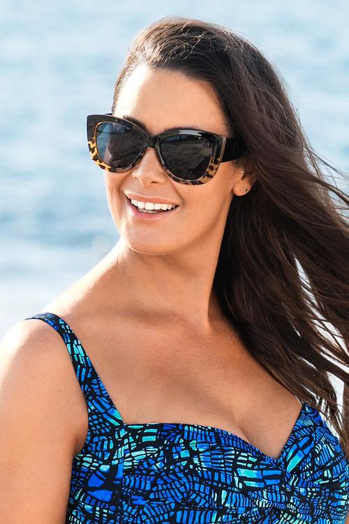 Karen Sunglasses