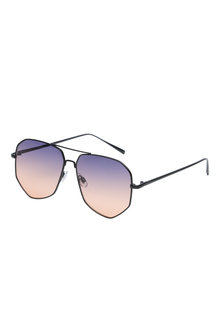 Zinnia Sunglasses