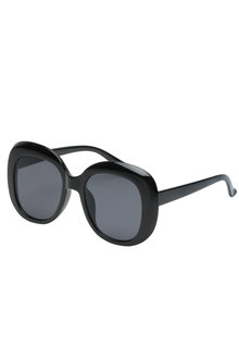 Jackie Sunglasses