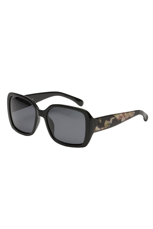 48be24c51a Celeste Polarised Sunglasses Online