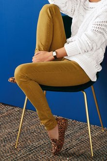 Next Soft Touch Skinny Jeans