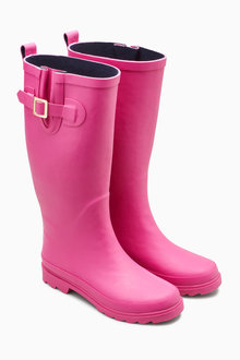 Next Wellington Boots