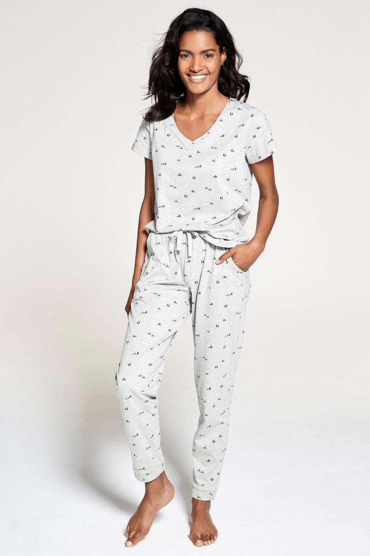 Next Panda Pyjamas Online | Shop EziBuy