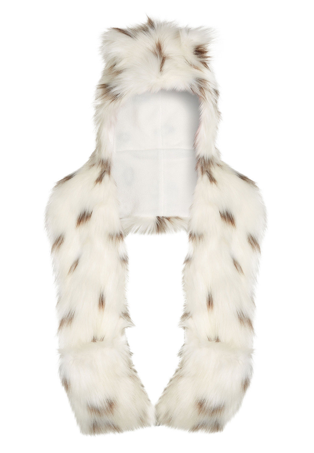 3ad3dbf6b11 ITEM ADDED TO BAG! Item description. Colour  Size  Qty  GO TO CHECKOUT  CONTINUE SHOPPING. Next Faux Fur Hat ...