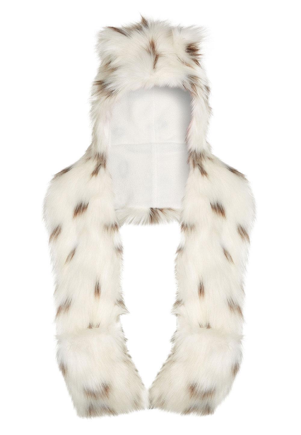 415d2144c60 ITEM ADDED TO BAG! Item description. Colour  Size  Qty  GO TO CHECKOUT  CONTINUE SHOPPING. Next Faux Fur Hat ...