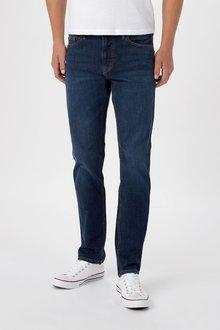 Next Ultra Flex Jeans - Slim Fit - 194051
