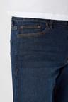 Next Ultra Flex Jeans - Slim Fit