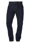 Next Jeans - Slim Fit
