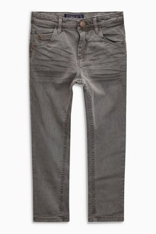 Next Skinny 5 Pocket Jeans (3-16yrs)
