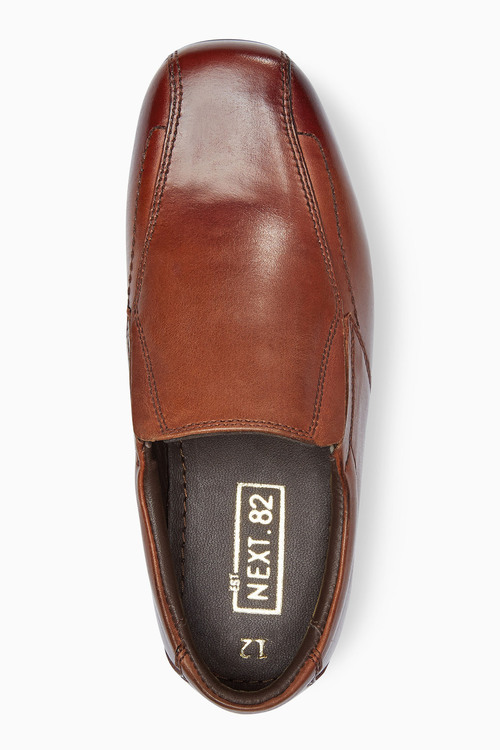 Next Formal Loafers (Older Boys)