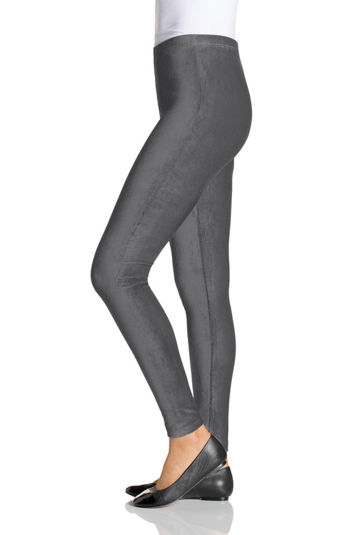 Emerge Velour Legging