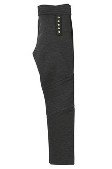 Next Military Ponte Leggings (3-16yrs)