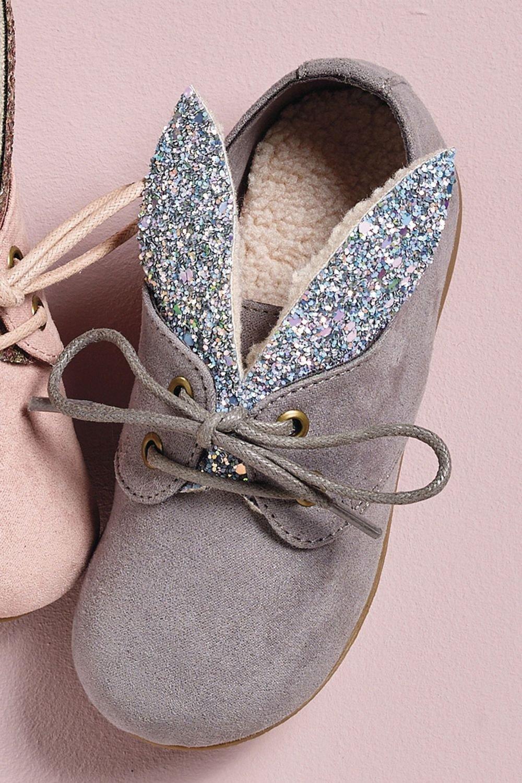 fb1dbdd5da74 Next tie up bunny ear shoes younger girls online shop ezibuy jpg 1000x1500 Bunny  girls shoes