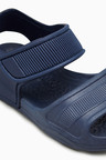 Next Beach Trekker Sandals (Younger Boys)