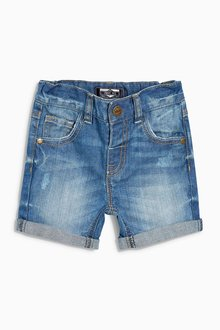 Next Shorts (3mths-6yrs)