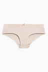 Next Microfibre Shorts Seven Pack