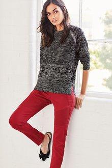 NX AF Sweater - 194781